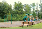 Camden Ridge Playground