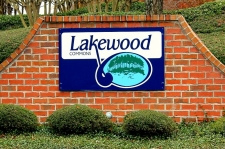 Lakewood Commons