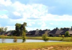 Mimms Trail Homes