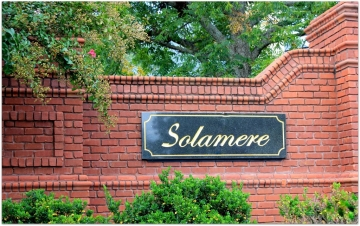 Solamere