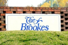 The Brookes