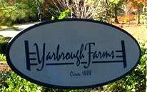 Yarborough Farms