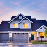 Listing Your Home with a Marketing Plan