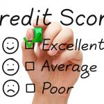 Will Mortgage Pre-Approvals Hurt Your Credit Score?