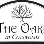 THE OAKS AT COTSWOLDS